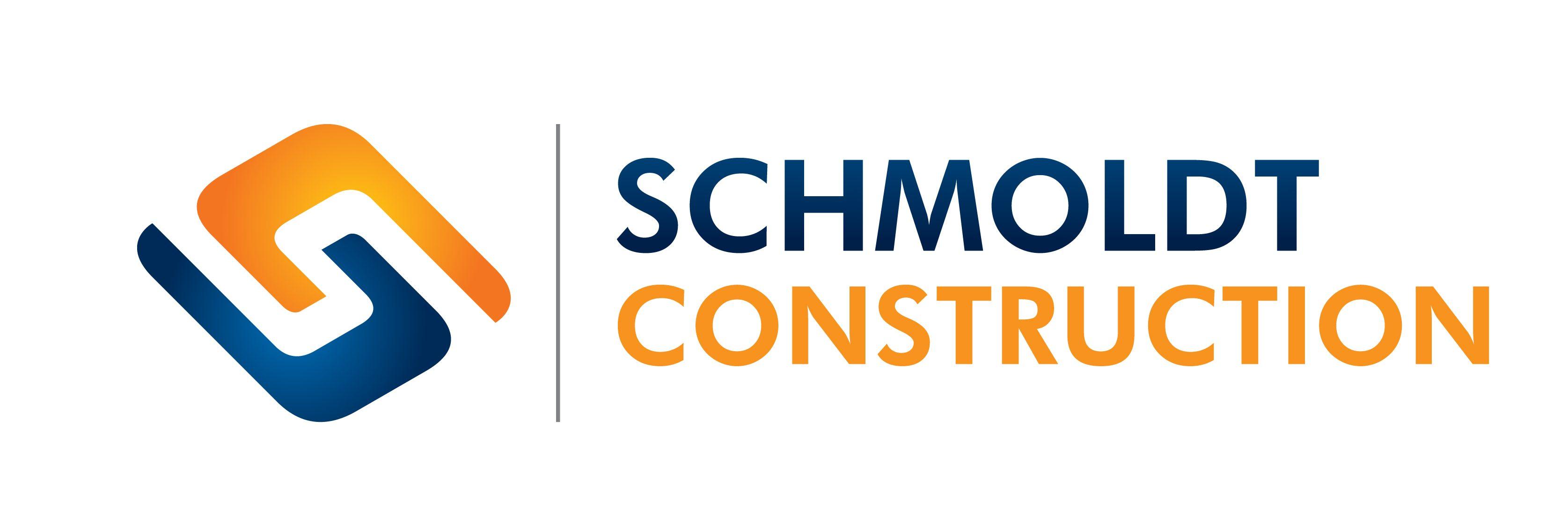 Schmoldt Construction